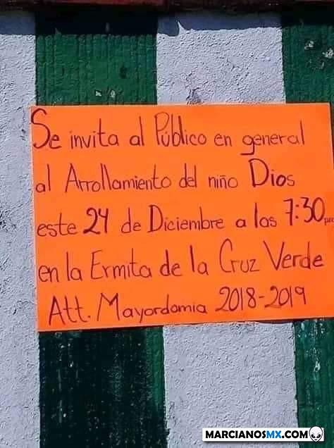 Marcianadas 410 13122019001525 (214)