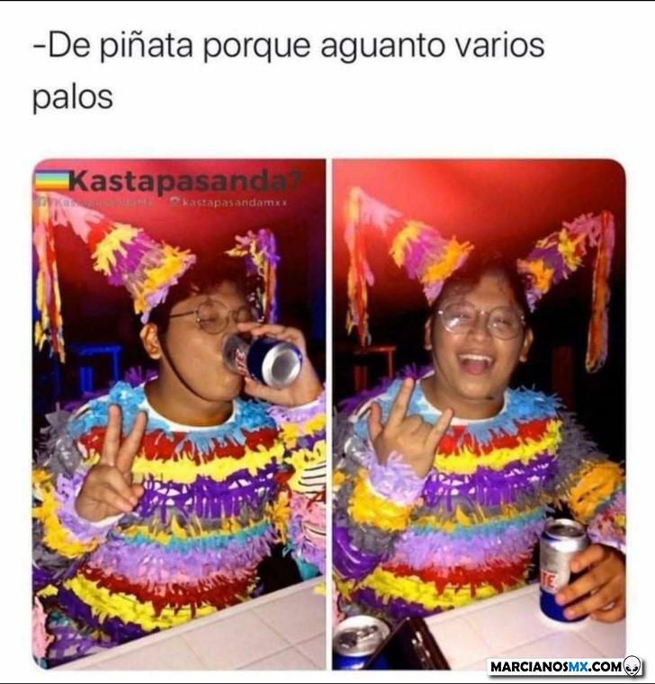 Marcianadas 410 13122019001525 (248)