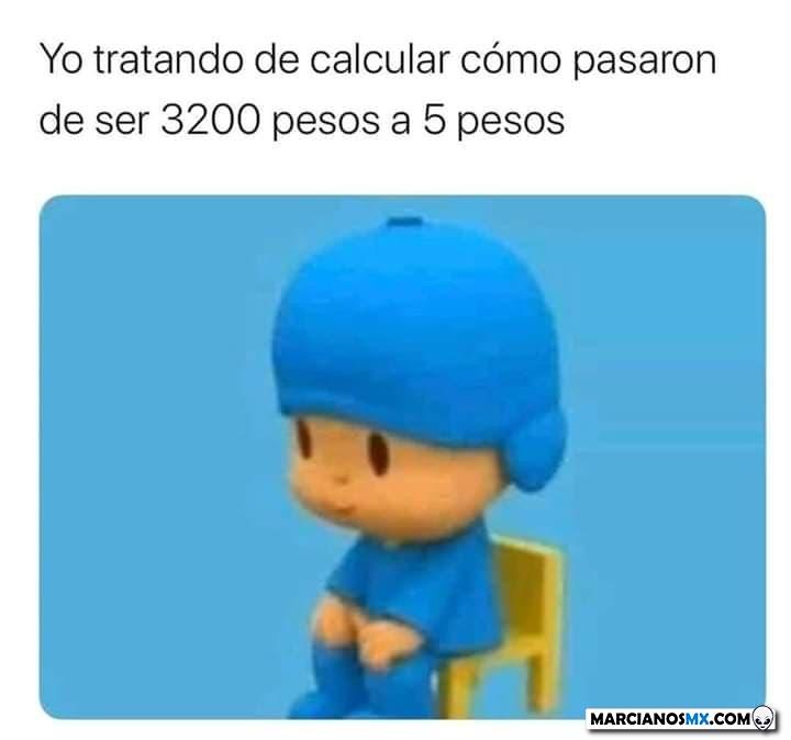 Marcianadas 410 13122019001525 (58)