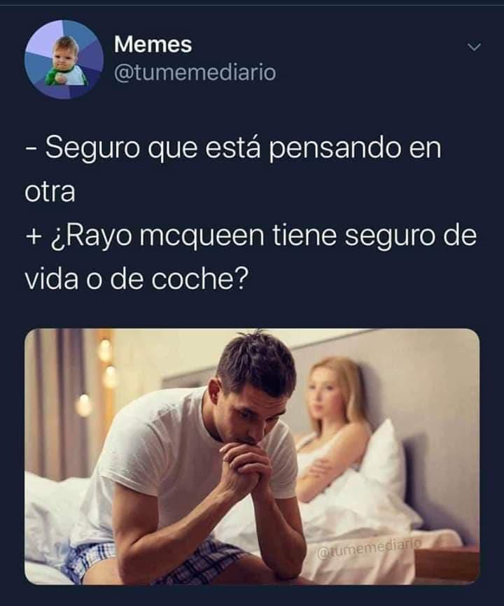 Marcianadas 410 13122019001525 (65)
