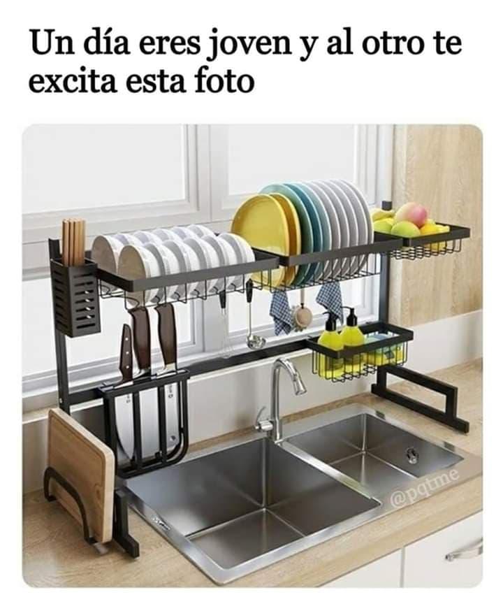 Marcianadas 410 13122019001525 (91)