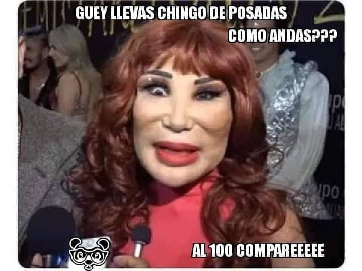 Marcianadas 410 13122019001525 (93)