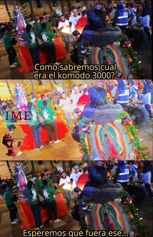 Marcianadas 410 13122019001525 (95)