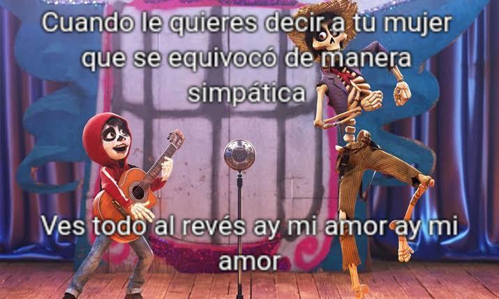 Marcianadas 411 20122019001133Ultimas2019 (1)