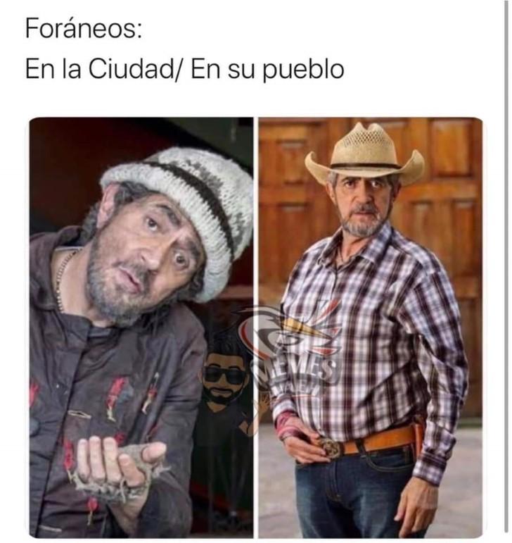 Marcianadas 411 20122019001133Ultimas2019 (110)
