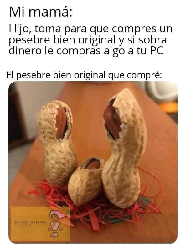 Marcianadas 411 20122019001133Ultimas2019 (111)