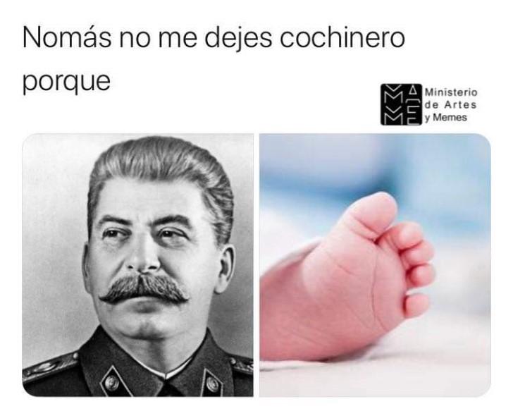 Marcianadas 411 20122019001133Ultimas2019 (114)
