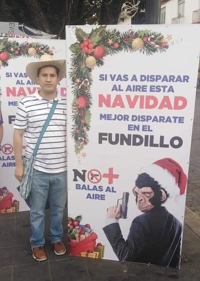 Marcianadas 411 20122019001133Ultimas2019 (116)