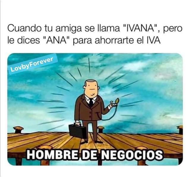 Marcianadas 411 20122019001133Ultimas2019 (118)