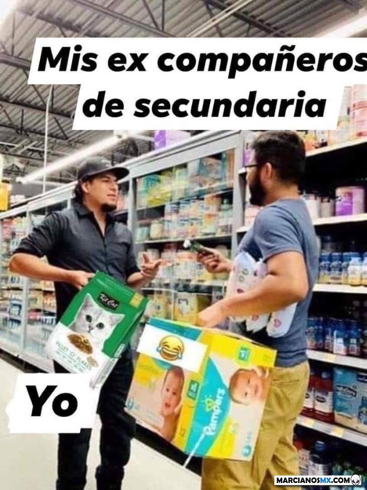 Marcianadas 411 20122019001133Ultimas2019 (121)