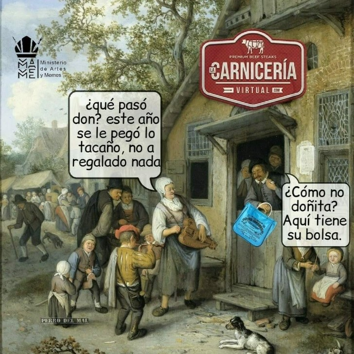 Marcianadas 411 20122019001133Ultimas2019 (126)