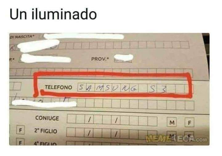 Marcianadas 411 20122019001133Ultimas2019 (13)