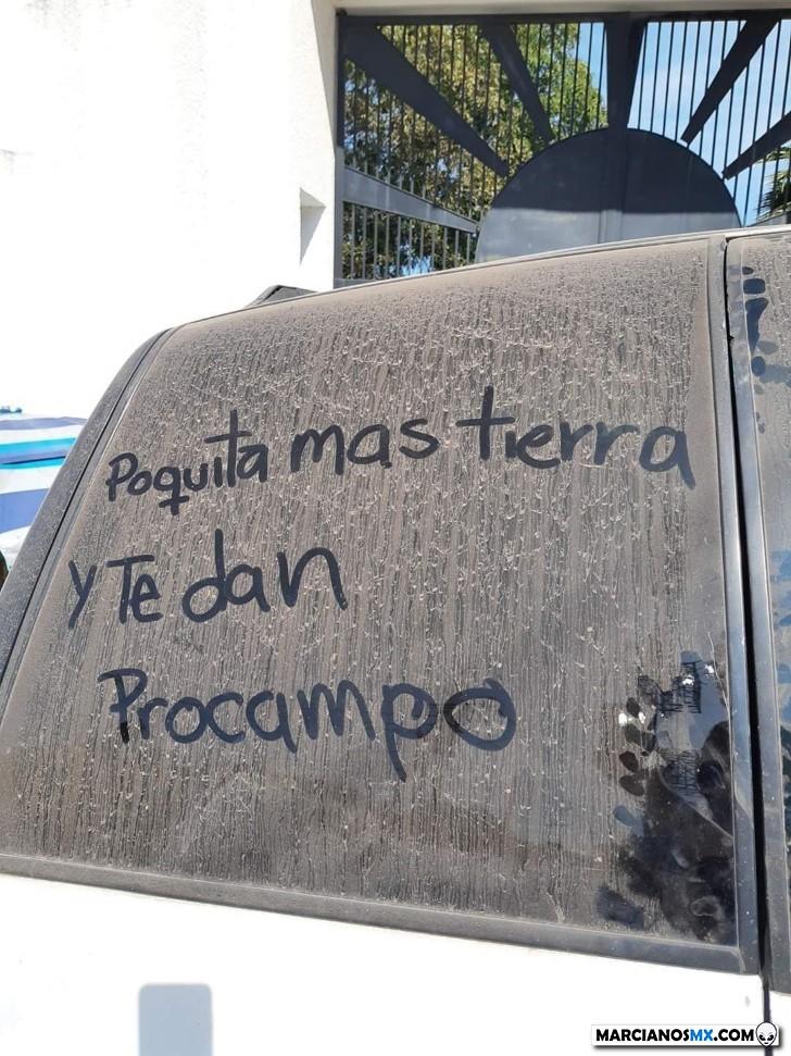 Marcianadas 411 20122019001133Ultimas2019 (135)