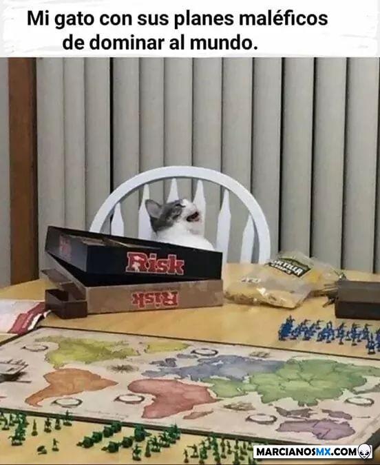 Marcianadas 411 20122019001133Ultimas2019 (139)