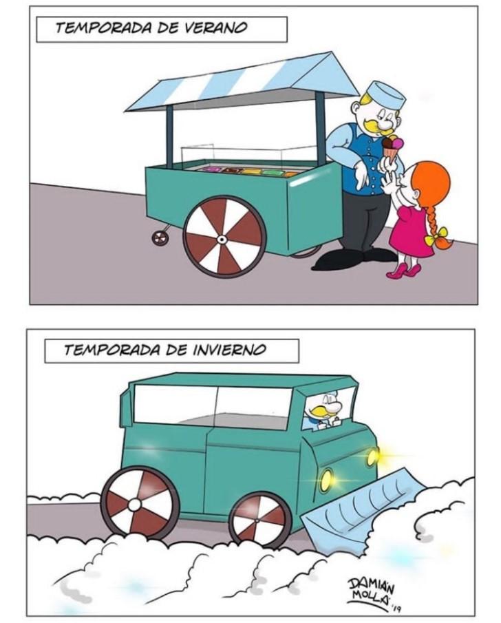 Marcianadas 411 20122019001133Ultimas2019 (14)
