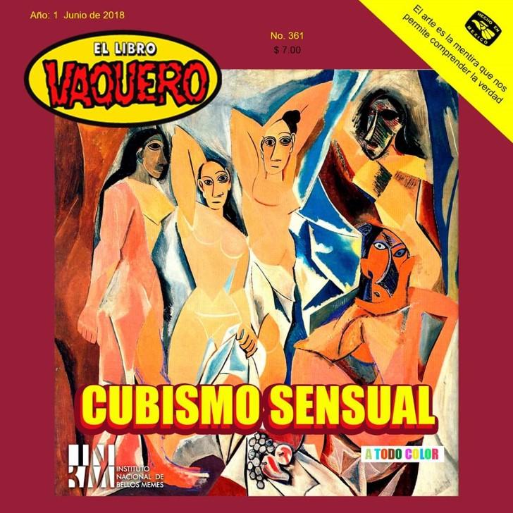 Marcianadas 411 20122019001133Ultimas2019 (145)