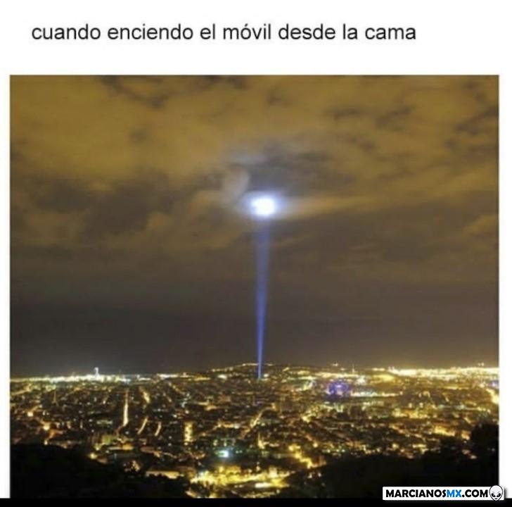 Marcianadas 411 20122019001133Ultimas2019 (15)