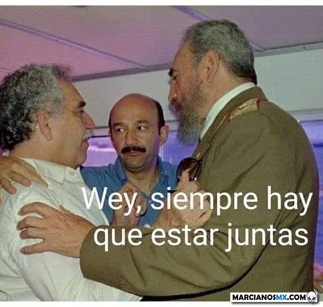 Marcianadas 411 20122019001133Ultimas2019 (152)