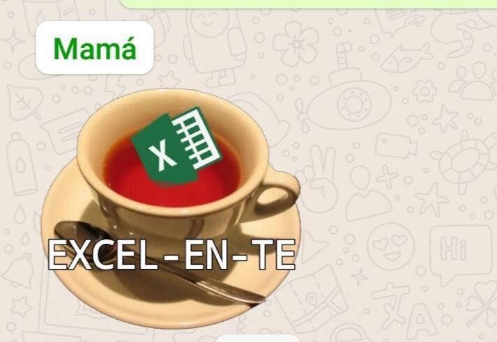 Marcianadas 411 20122019001133Ultimas2019 (153)
