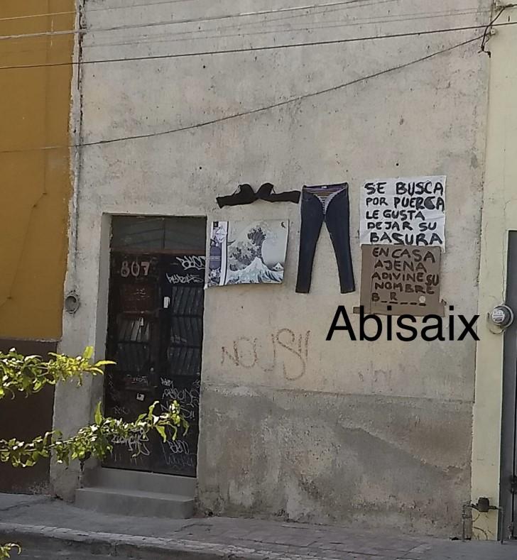 Marcianadas 411 20122019001133Ultimas2019 (154)