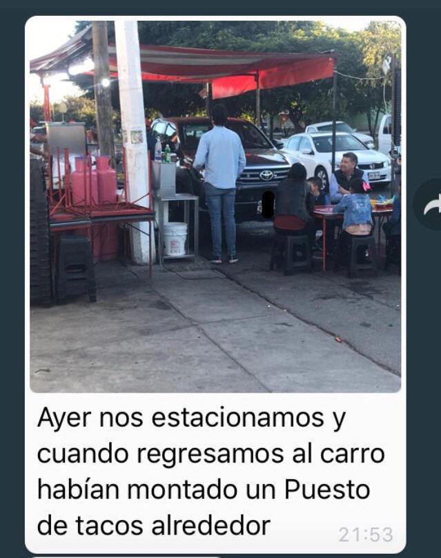 Marcianadas 411 20122019001133Ultimas2019 (156)