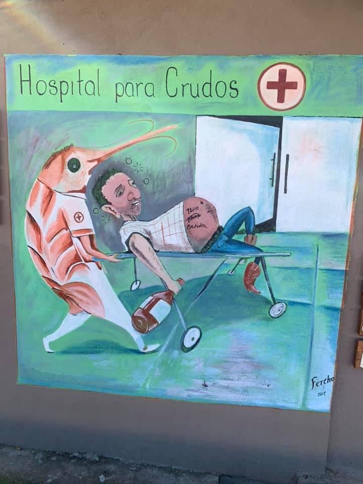 Marcianadas 411 20122019001133Ultimas2019 (157)