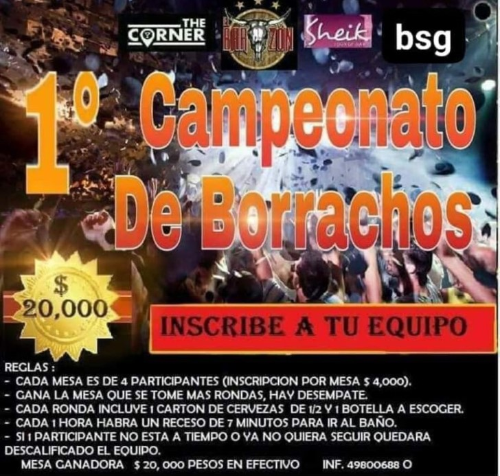 Marcianadas 411 20122019001133Ultimas2019 (170)