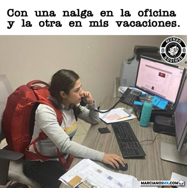 Marcianadas 411 20122019001133Ultimas2019 (173)