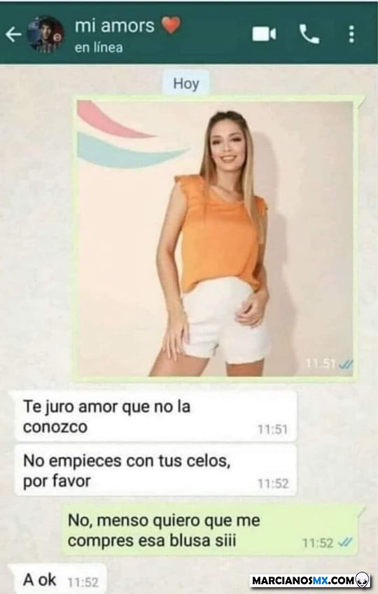 Marcianadas 411 20122019001133Ultimas2019 (176)