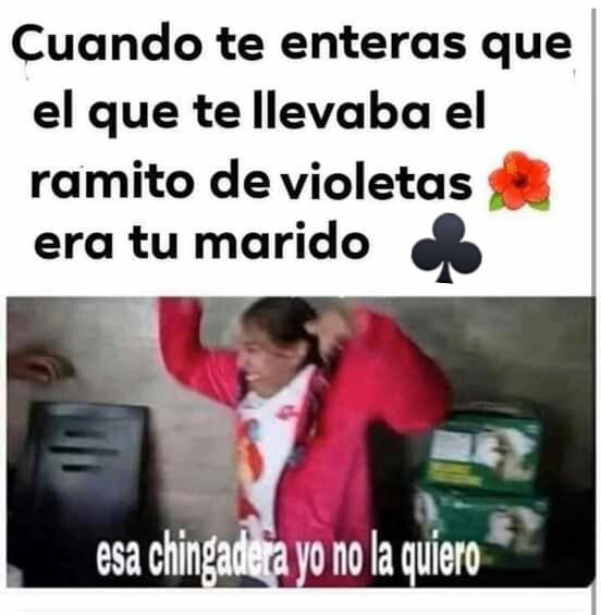 Marcianadas 411 20122019001133Ultimas2019 (184)