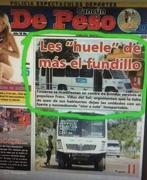 Marcianadas 411 20122019001133Ultimas2019 (185)