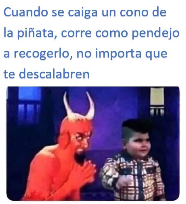 Marcianadas 411 20122019001133Ultimas2019 (189)