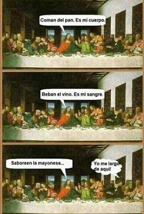 Marcianadas 411 20122019001133Ultimas2019 (194)