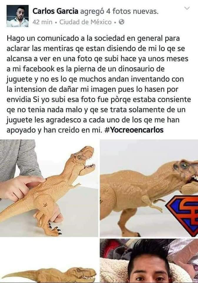 Marcianadas 411 20122019001133Ultimas2019 (195)