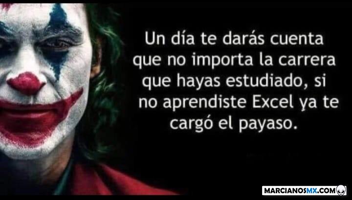 Marcianadas 411 20122019001133Ultimas2019 (198)