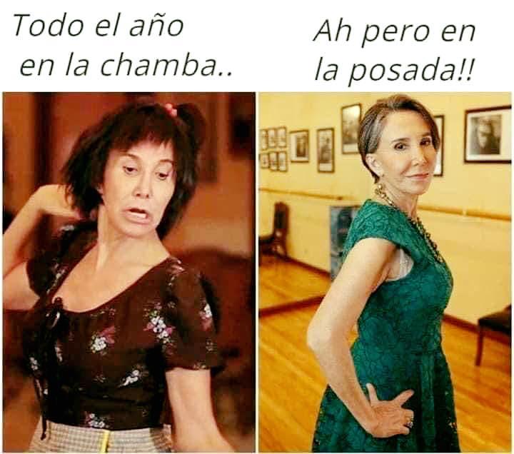 Marcianadas 411 20122019001133Ultimas2019 (199)