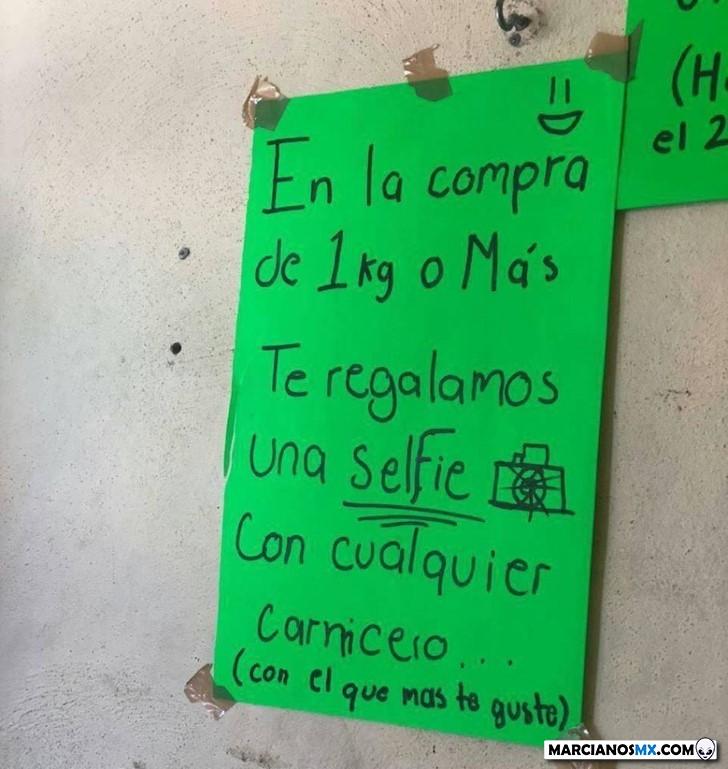 Marcianadas 411 20122019001133Ultimas2019 (201)