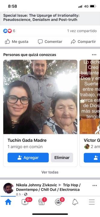 Marcianadas 411 20122019001133Ultimas2019 (204)