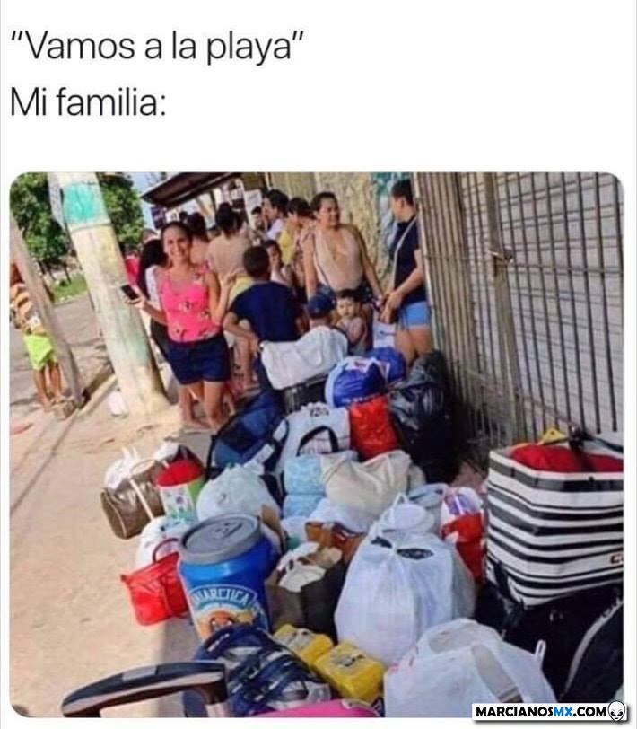 Marcianadas 411 20122019001133Ultimas2019 (211)