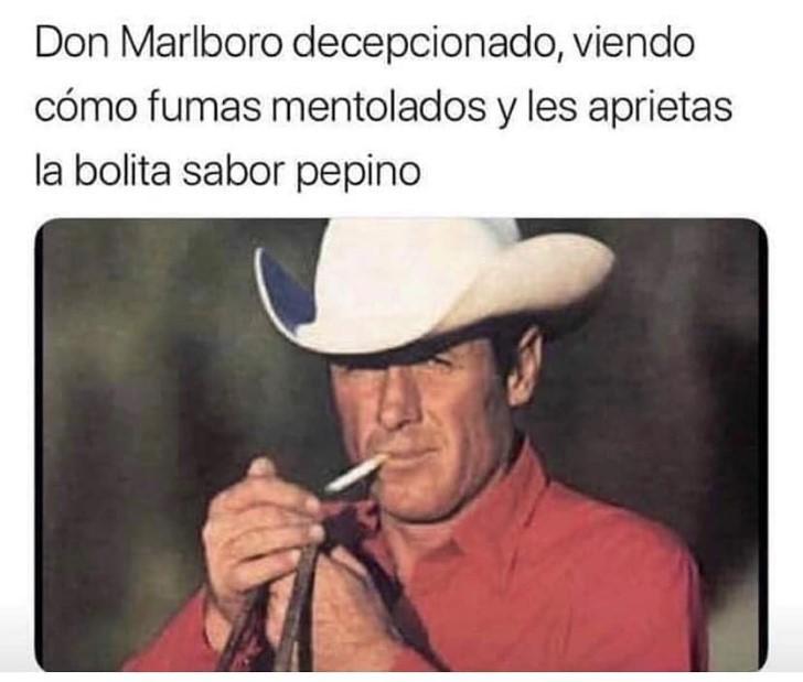 Marcianadas 411 20122019001133Ultimas2019 (212)