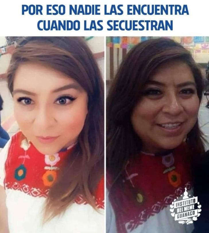 Marcianadas 411 20122019001133Ultimas2019 (27)