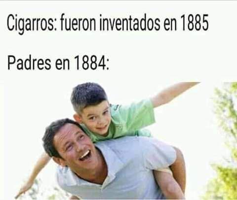 Marcianadas 411 20122019001133Ultimas2019 (29)