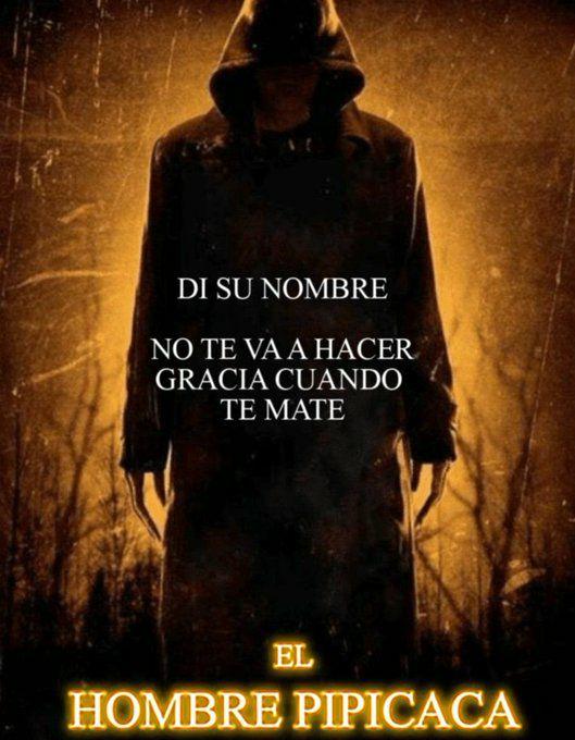 Marcianadas 411 20122019001133Ultimas2019 (40)