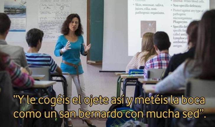Marcianadas 411 20122019001133Ultimas2019 (41)