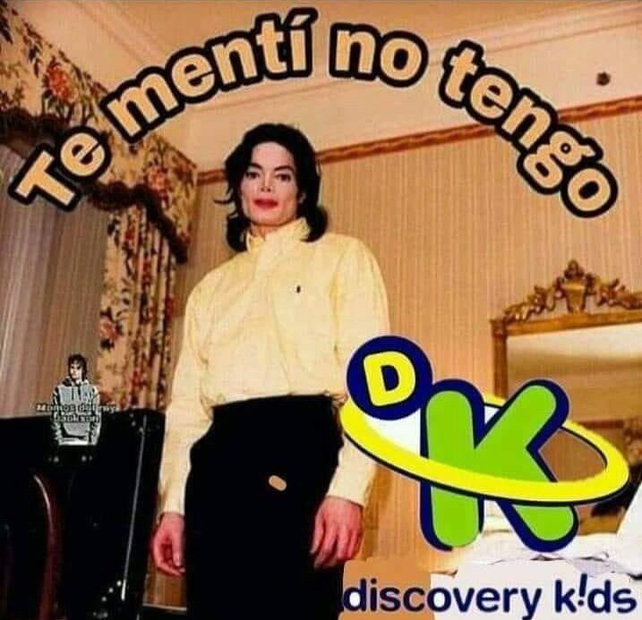 Marcianadas 411 20122019001133Ultimas2019 (52)