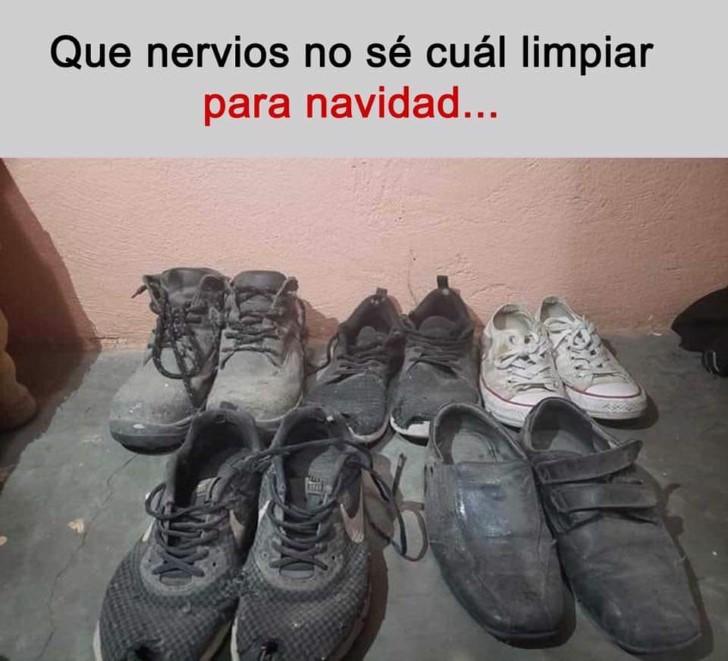 Marcianadas 411 20122019001133Ultimas2019 (6)