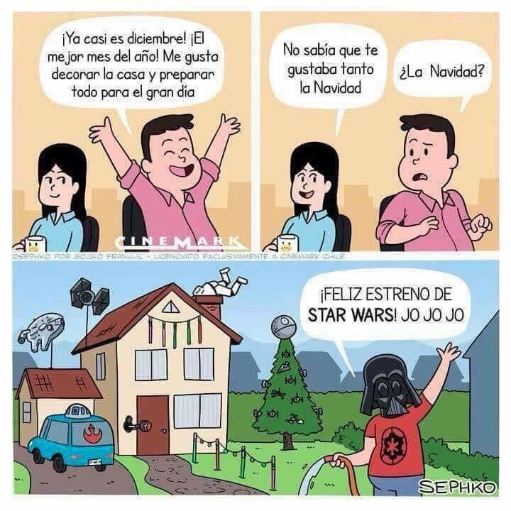 Marcianadas 411 20122019001133Ultimas2019 (61)