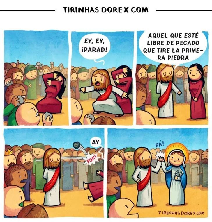 Marcianadas 411 20122019001133Ultimas2019 (63)