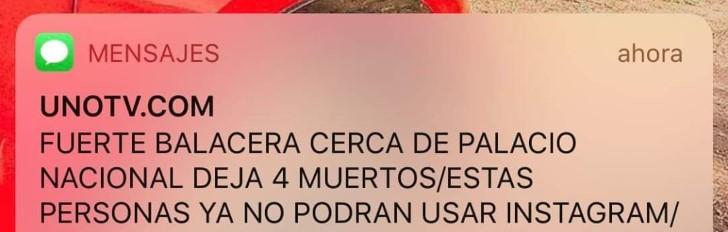Marcianadas 411 20122019001133Ultimas2019 (64)