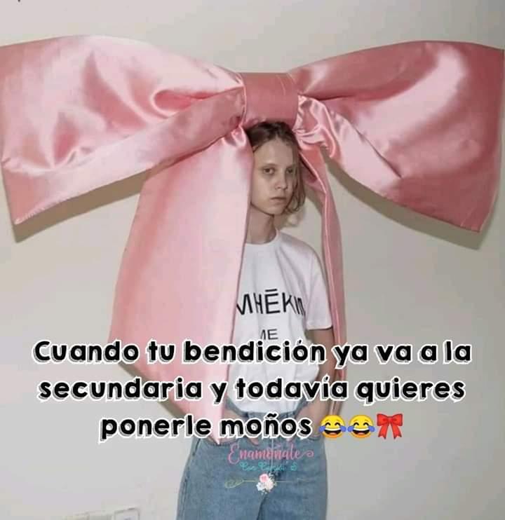 Marcianadas 411 20122019001133Ultimas2019 (7)